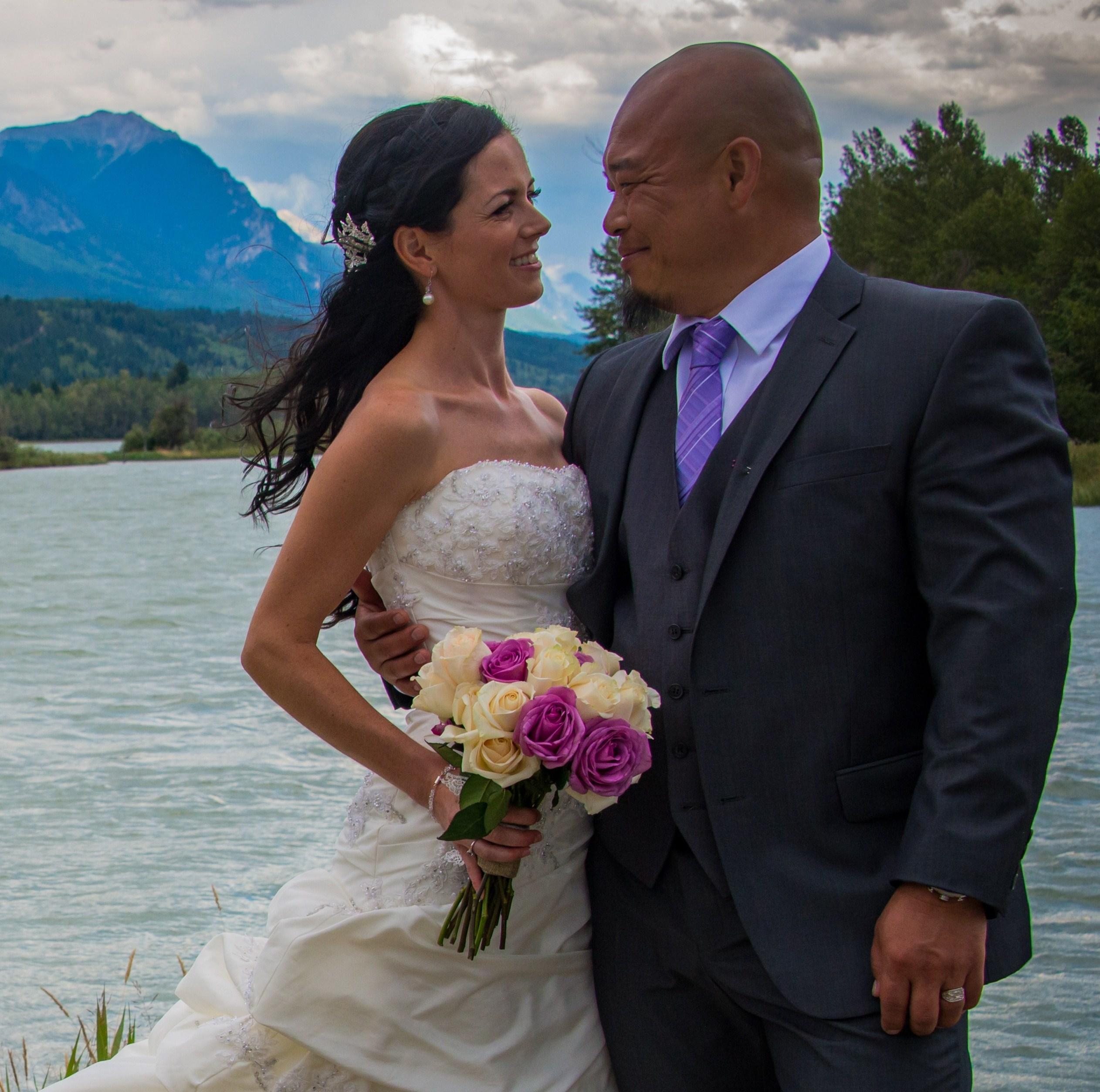 Xaysana Wedding 363 (2)